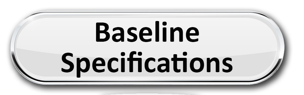 CBRS Baseline Specifications